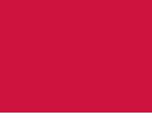 feide-i-skolen-logo